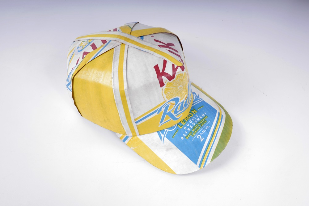 Kalik Baseball Cap Jovial Festival Party Hats