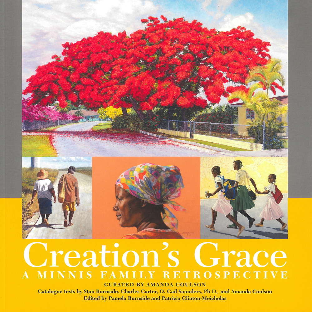 creationsgrace_minnis_catalogue.jpg