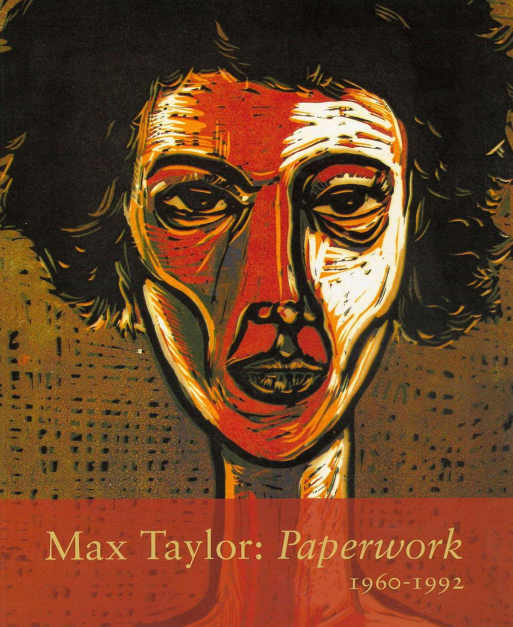 maxtaylor_paperwork.jpg