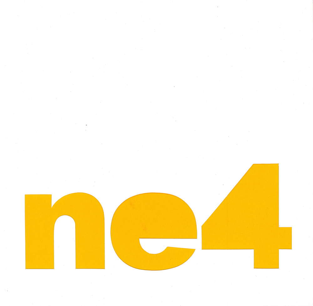 ne4_catalogue.jpg