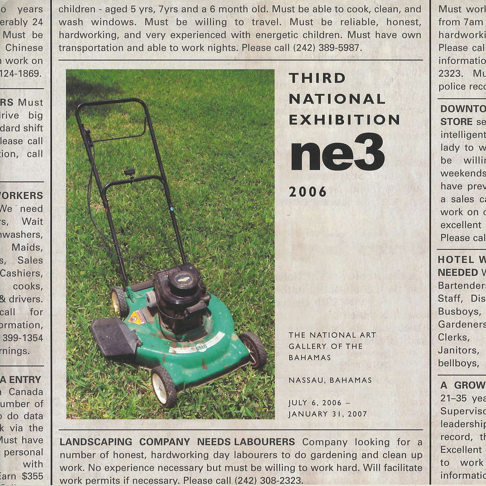 ne3_catalogue.jpg