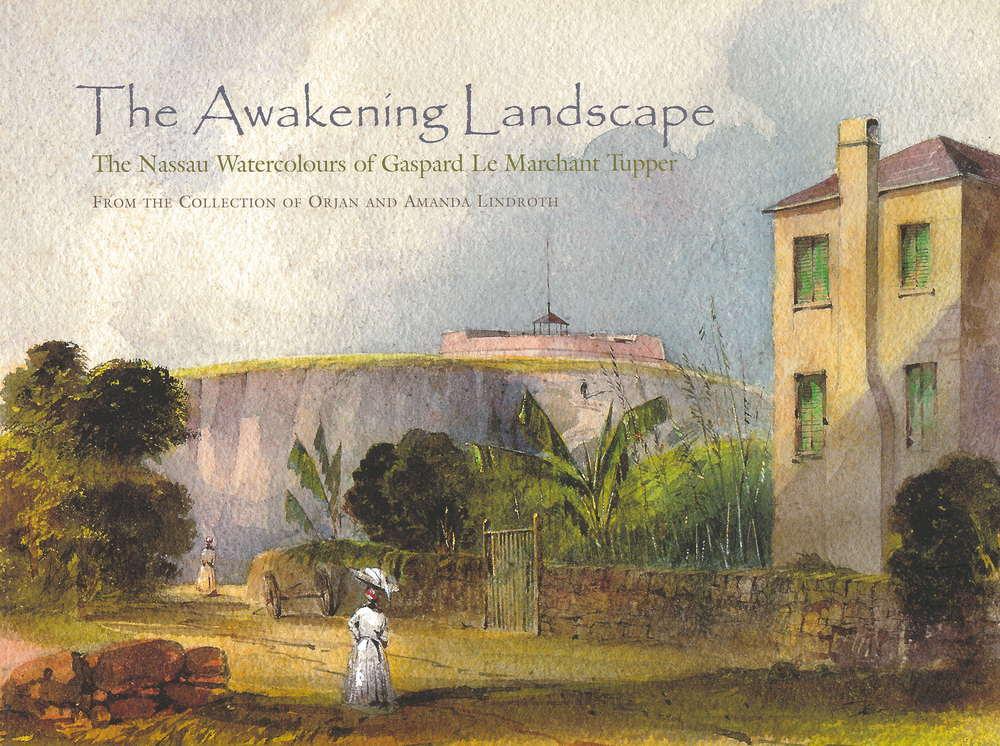 theawakeninglandscape.jpg