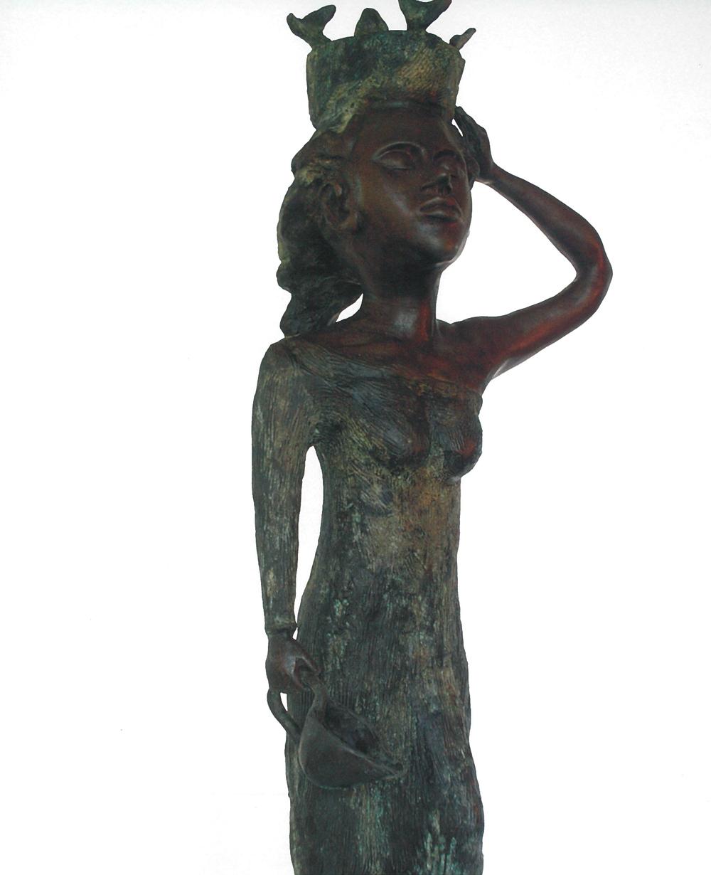 Yara 26%22 Bronze_2006.jpg