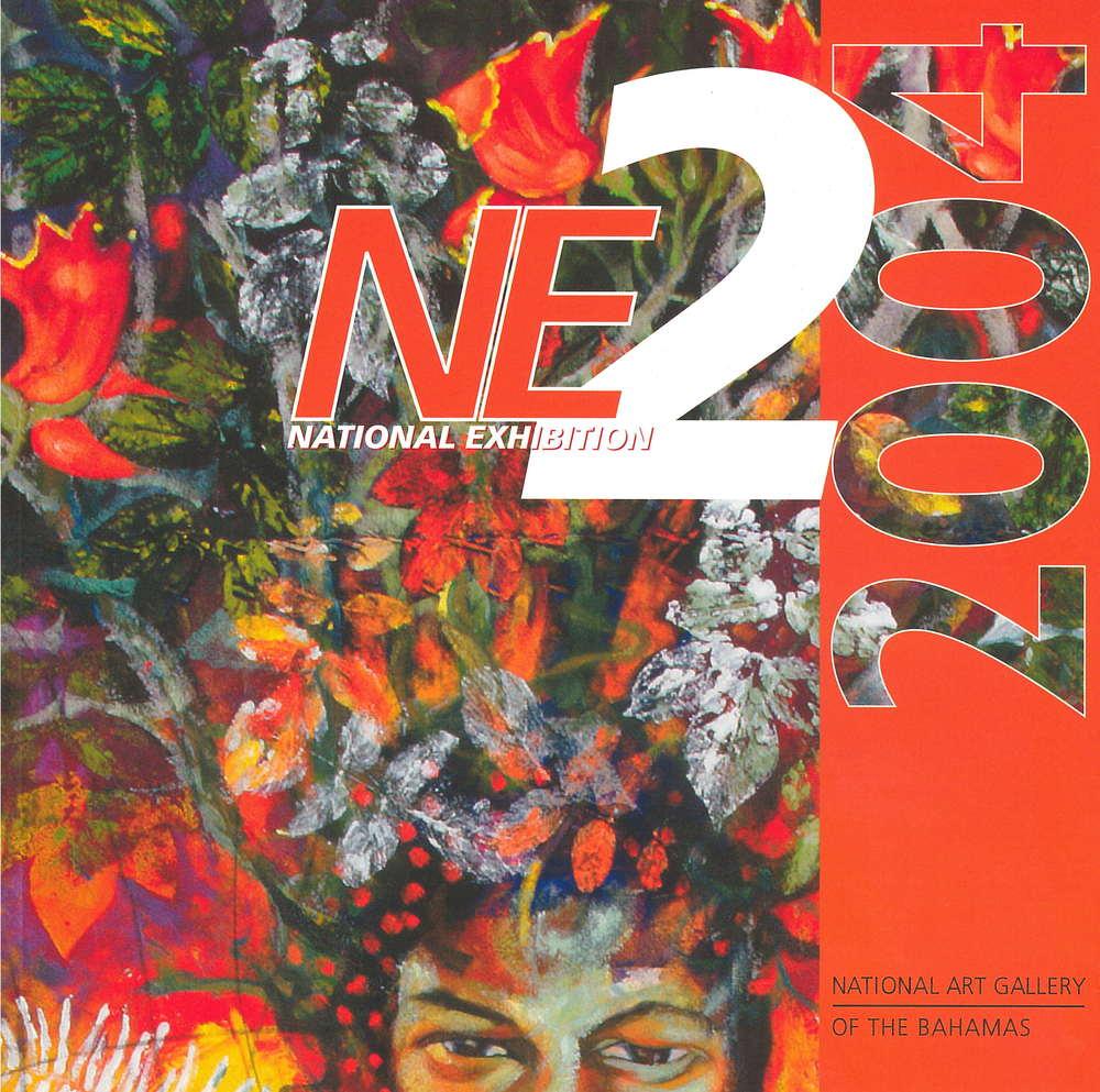 publications19.png