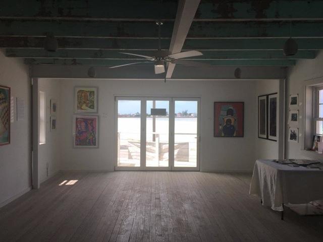 2_Interior1.jpeg