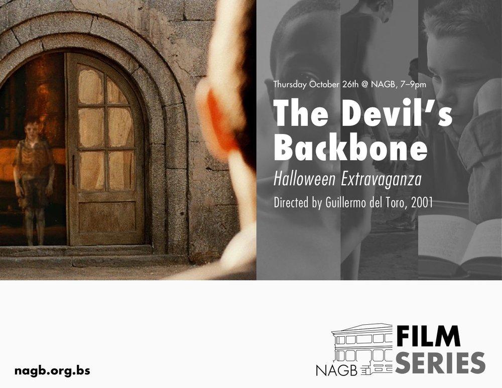 FilmSeries_DevilsBackbone_Rect.jpg