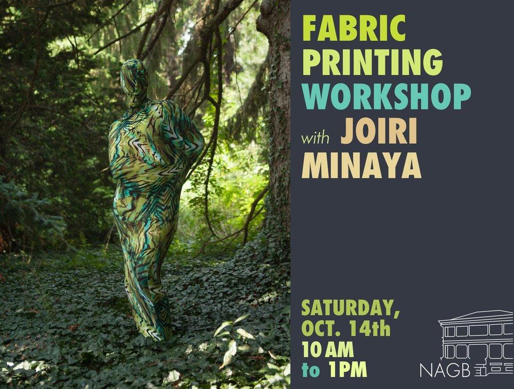 JoiriMinaya_FabricWorkshop_Rect_r1.jpg