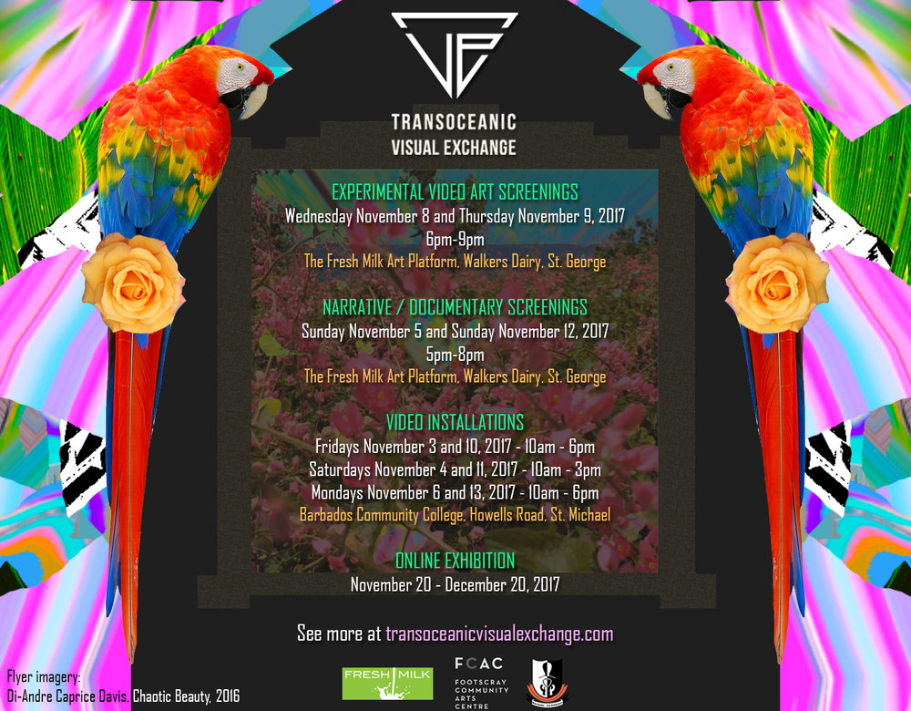 TVE flyer 2017 - Full Schedule.jpg