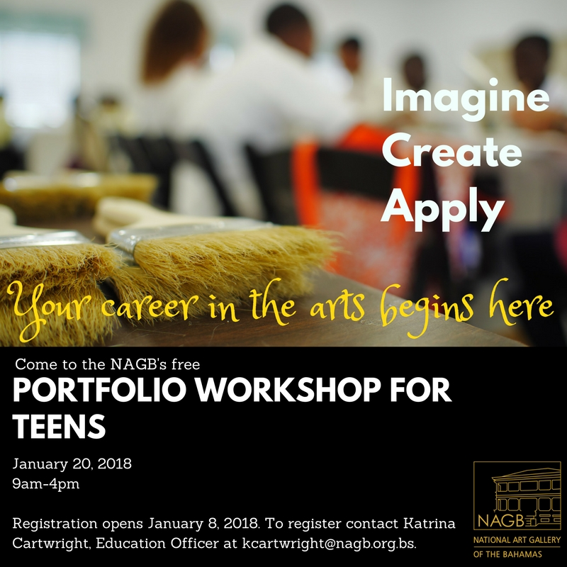 Portfolio course.jpg
