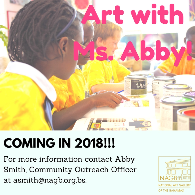 Art w%2F Ms Abby Filler.jpg