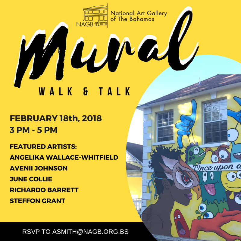 Mural walk & talk.png