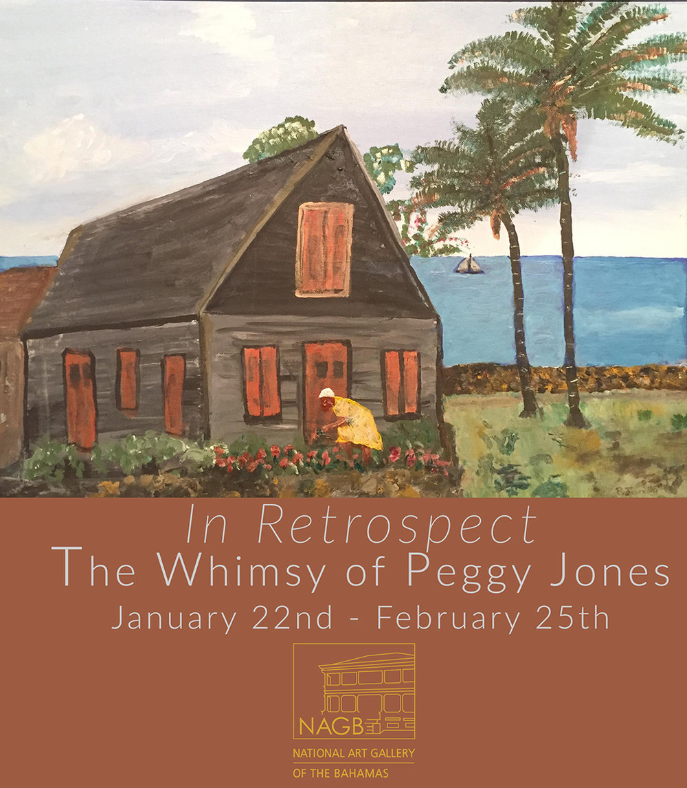 Peggy Jones Exhibit Graphic Final.jpg
