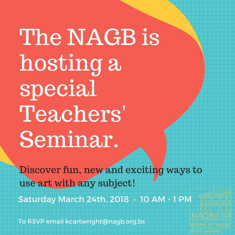 The NAGB is hosting a special Teacher Seminar. (1).jpg