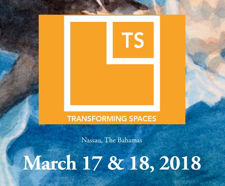 TS2018 logo