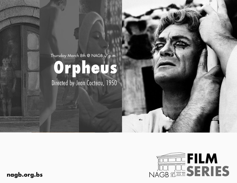 Orpheus_Rect.jpg
