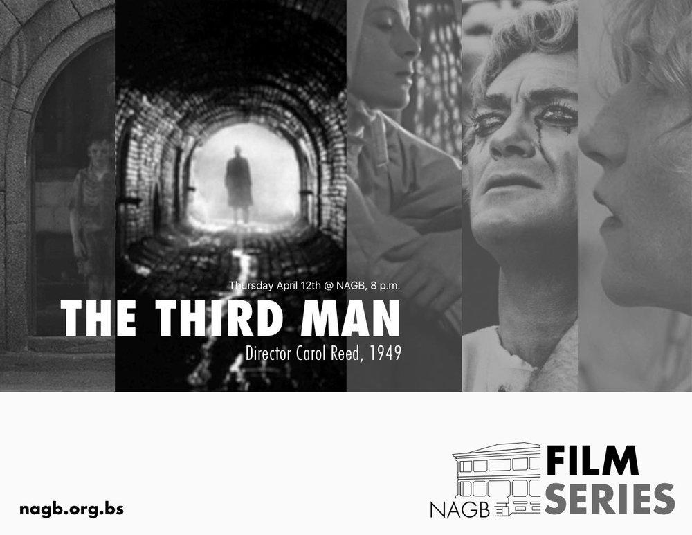 ThirdMan_FilmSeries_Rect.jpg