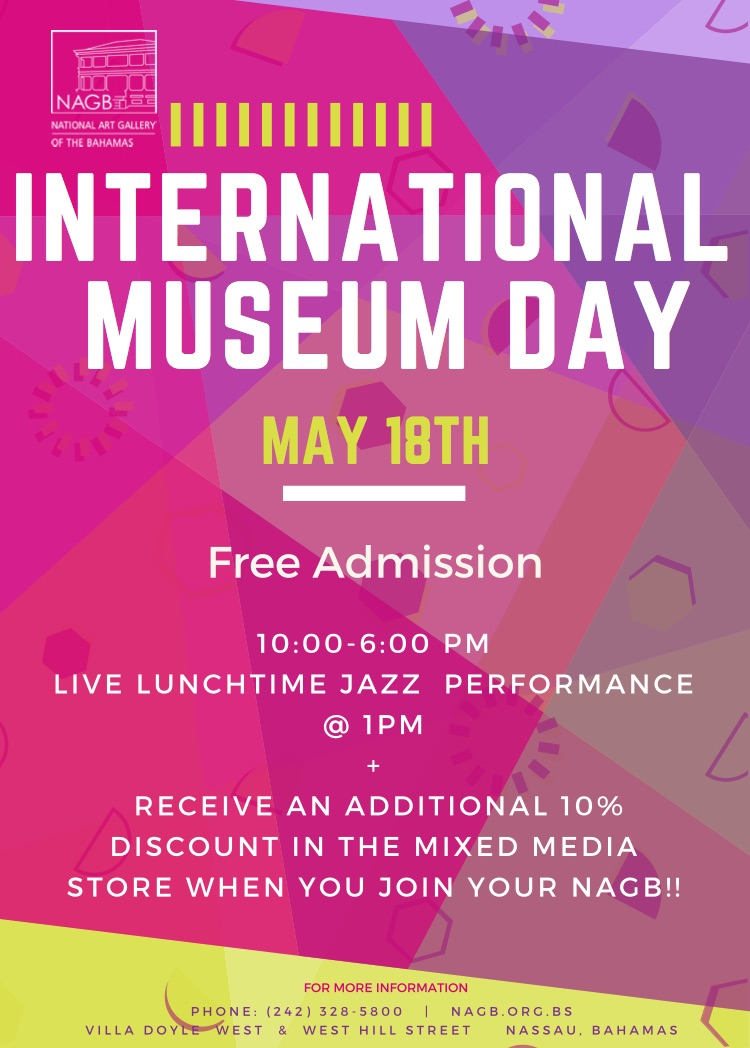 International Museum day -2 (dragged).jpg