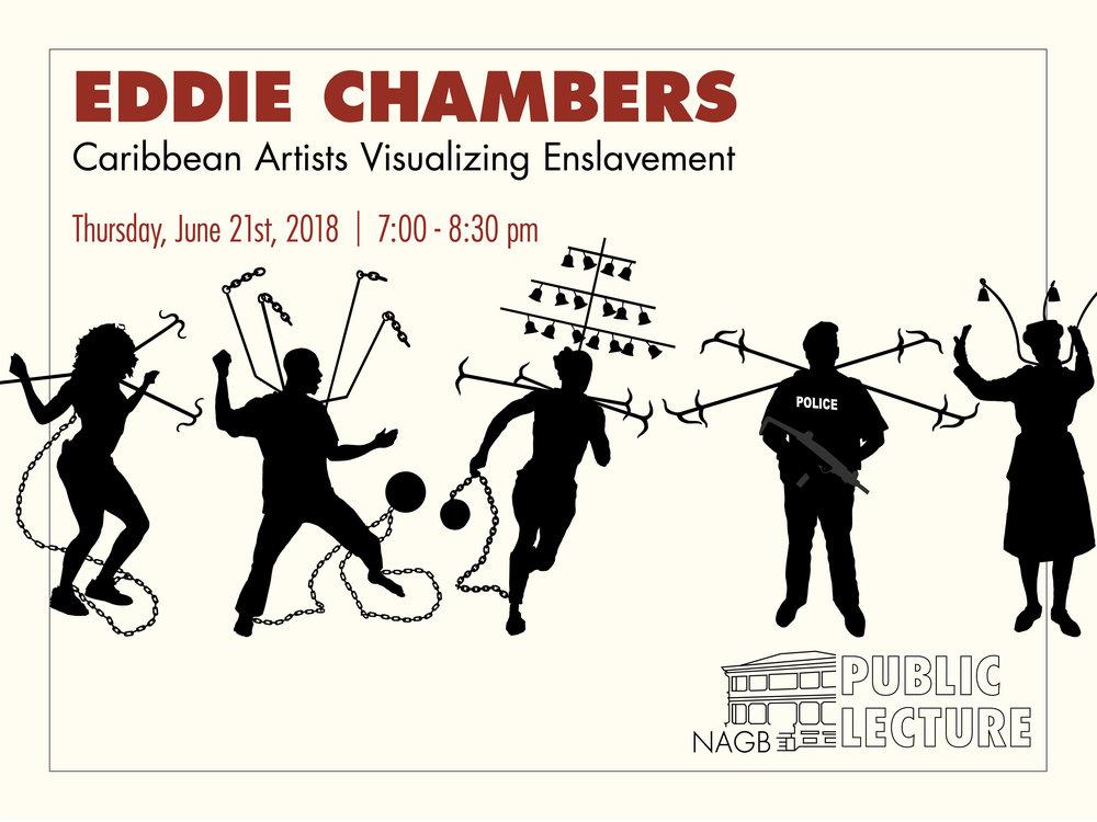 EddieChambers_Lecture3.jpg