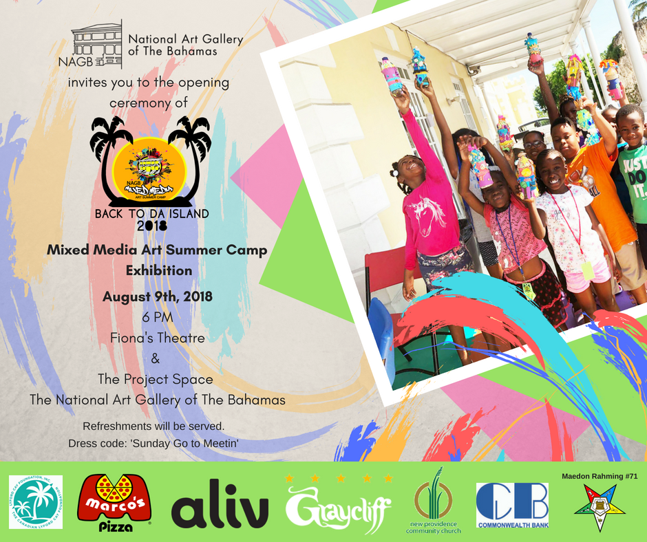 Mixed Media Art Summer Camp (4).png