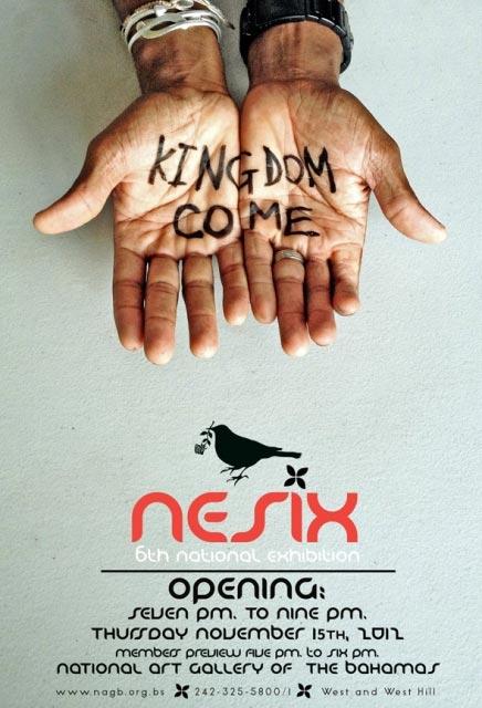 kingdom-come.jpg