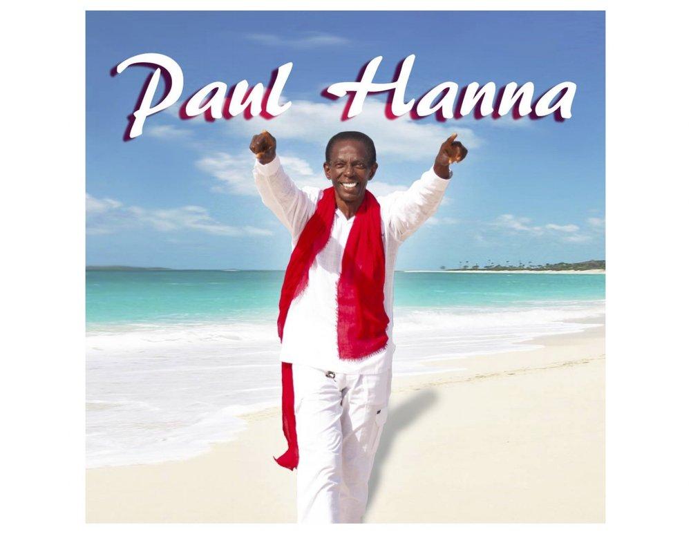 Paul-Hanna-Jazz-Legend.jpg