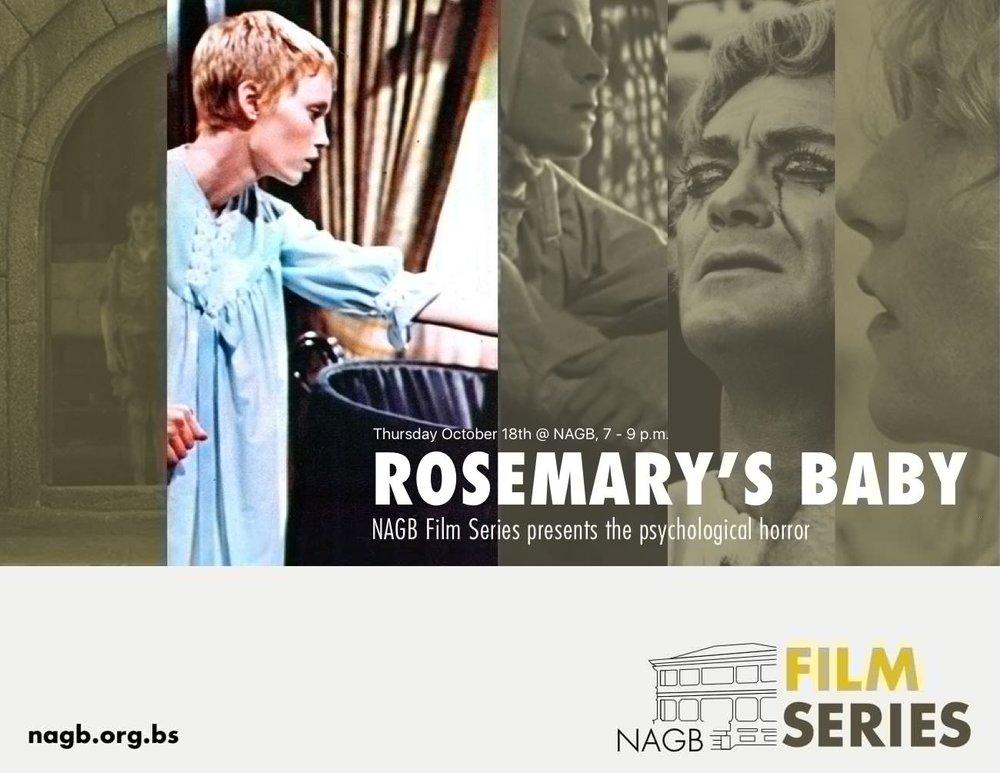 RosemarysBaby_FilmSeries.jpg
