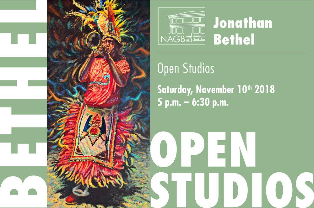 Bethel_Rect_OpenStudios.jpg