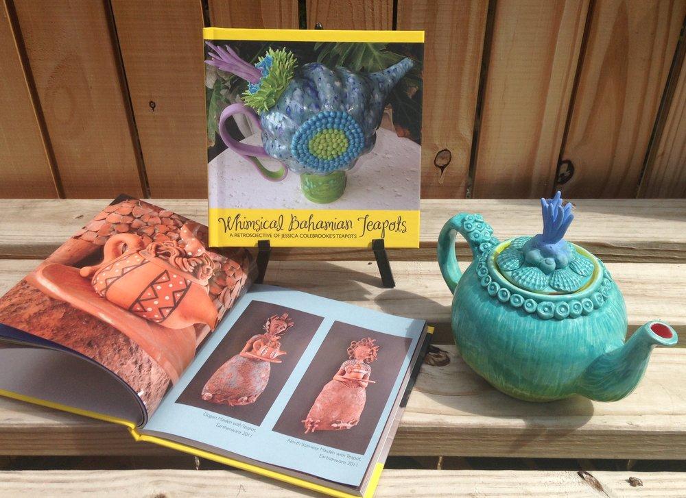 Whimsical Bahamian Teapots Promo Image 2.jpg