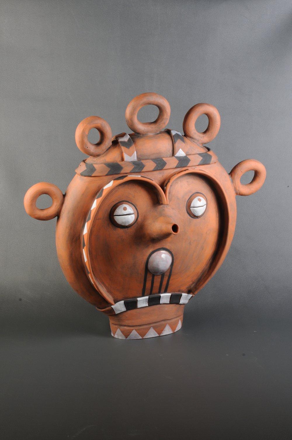 ACE teapot African 2.JPG
