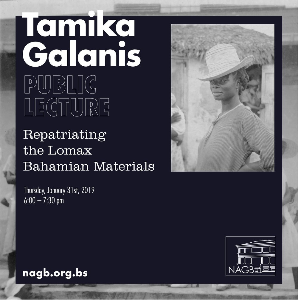 TamikaGalanis_Sq_PublicLecture_r1.jpg