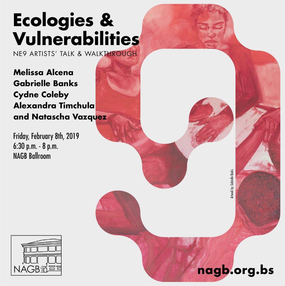 NE9ArtistsTalk_Ecologies&Vulnerabilities_Sq_1.jpg