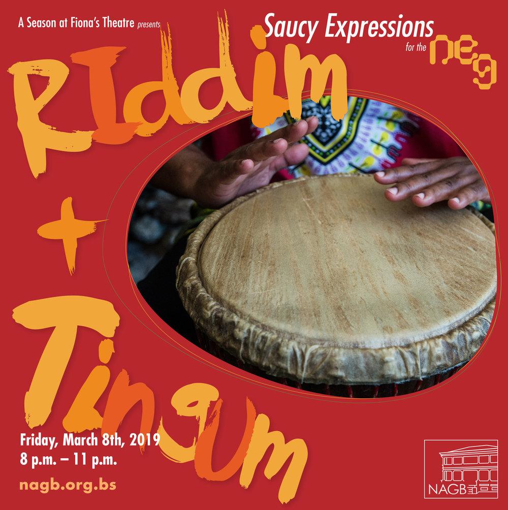 Riddim&Tingum_r1_sq.jpg
