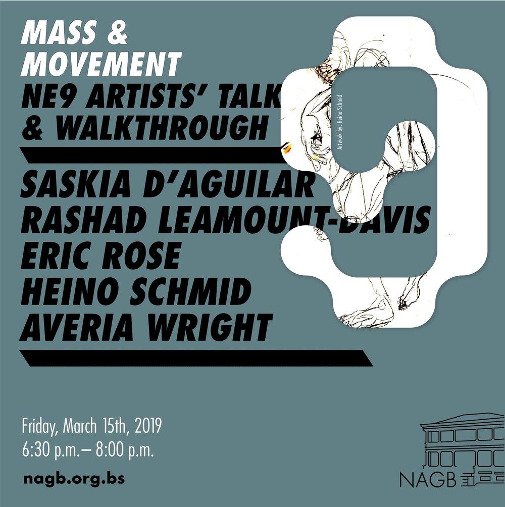 NE9ArtistsTalk_Mass&Movement_Sq.jpg