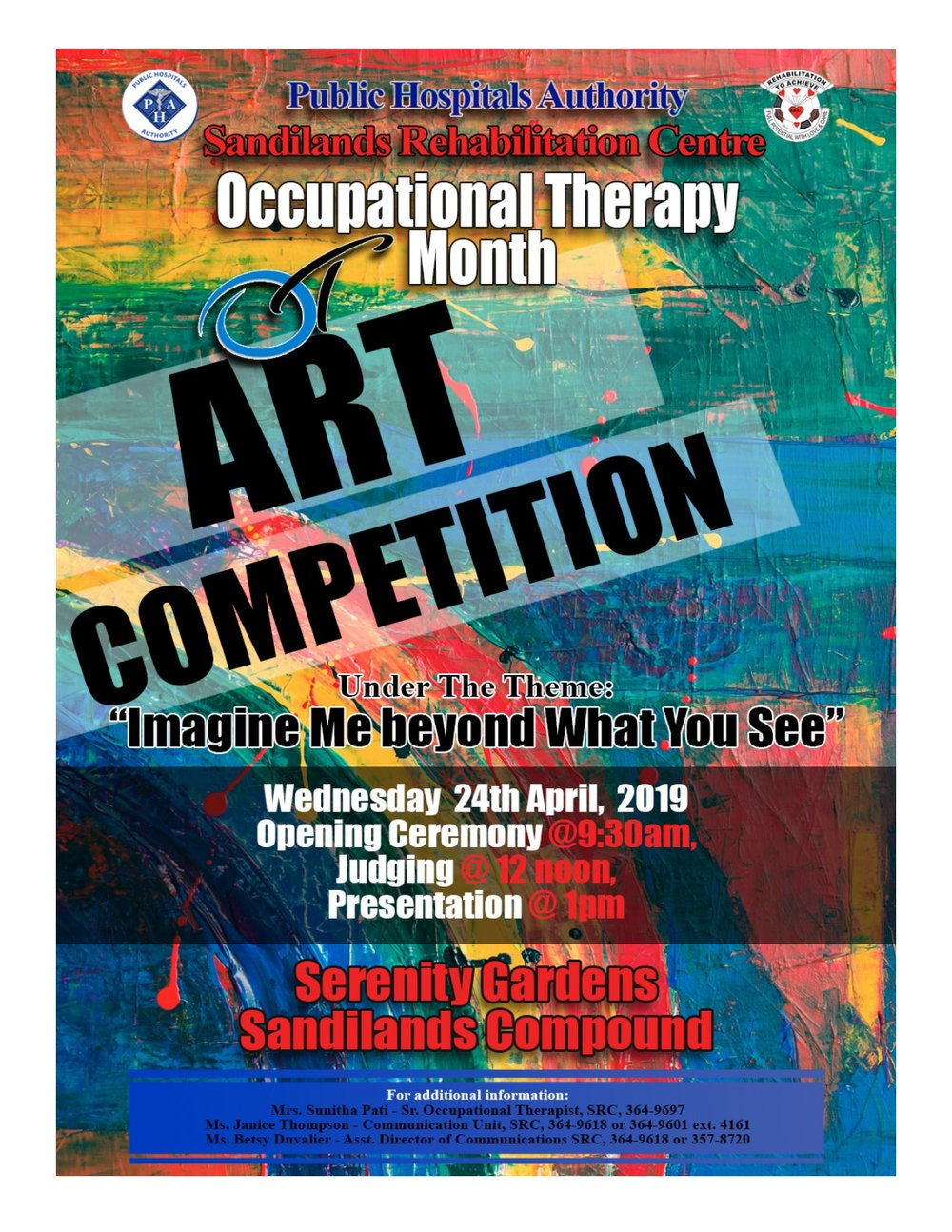 ARTS COMPETITION FLYER.jpg