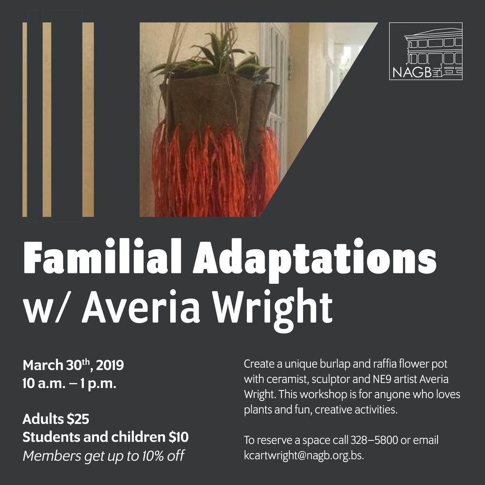 Averia Wright Workshop_Square3.jpg
