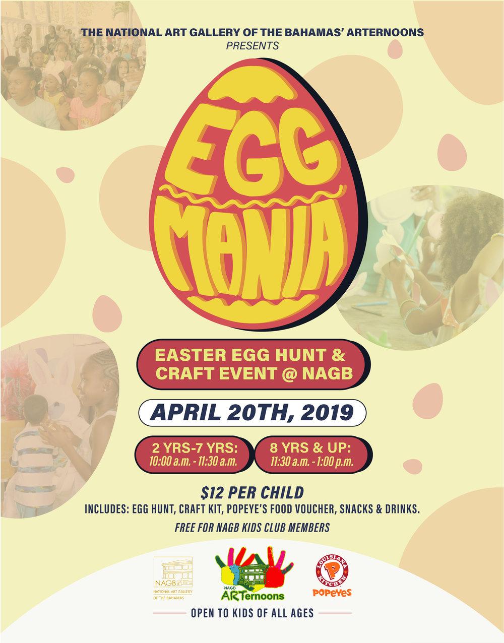 Easter_Egg_Hunt_MASTER_Finals_Noprint-01.jpg