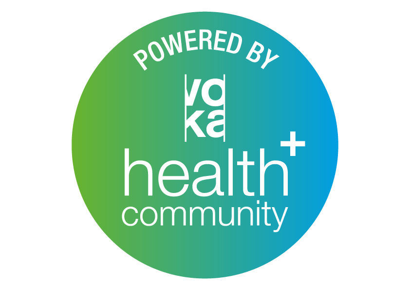 VOKA-Health-Label[1].jpg