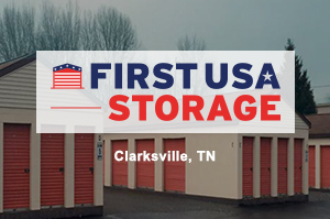 First_USA_Storage_Clarksville_TN_Property_v01.jpg