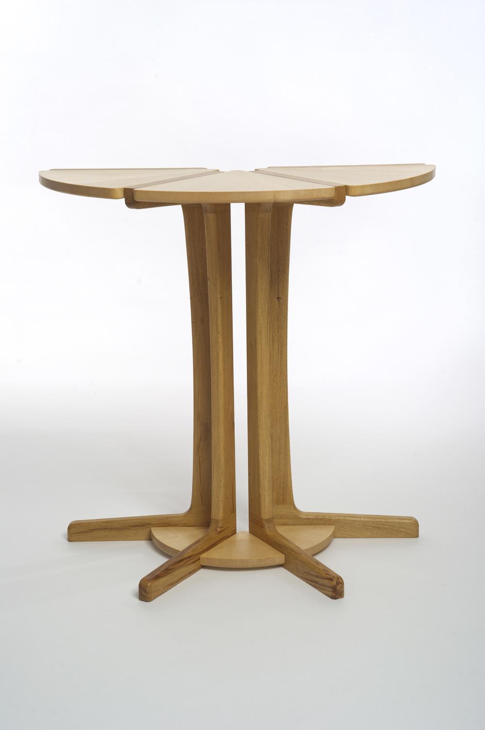 Petula Hallway Table