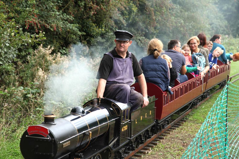 Train2Smaller.jpg