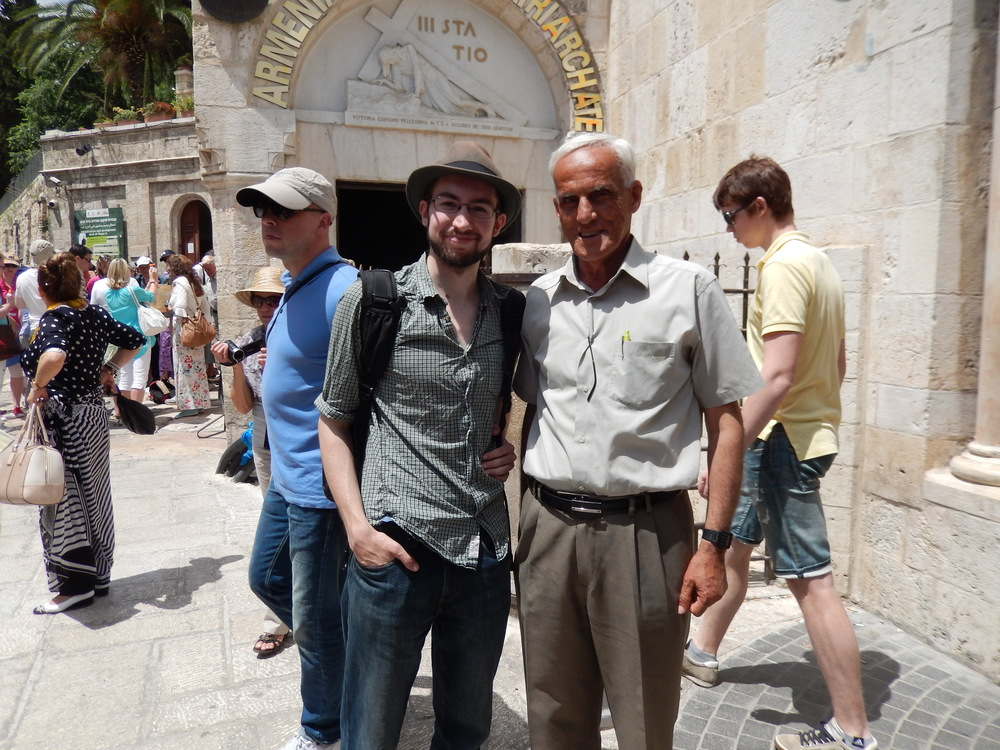 jerusalem-old-city-with-marwan-5-10-14.jpg