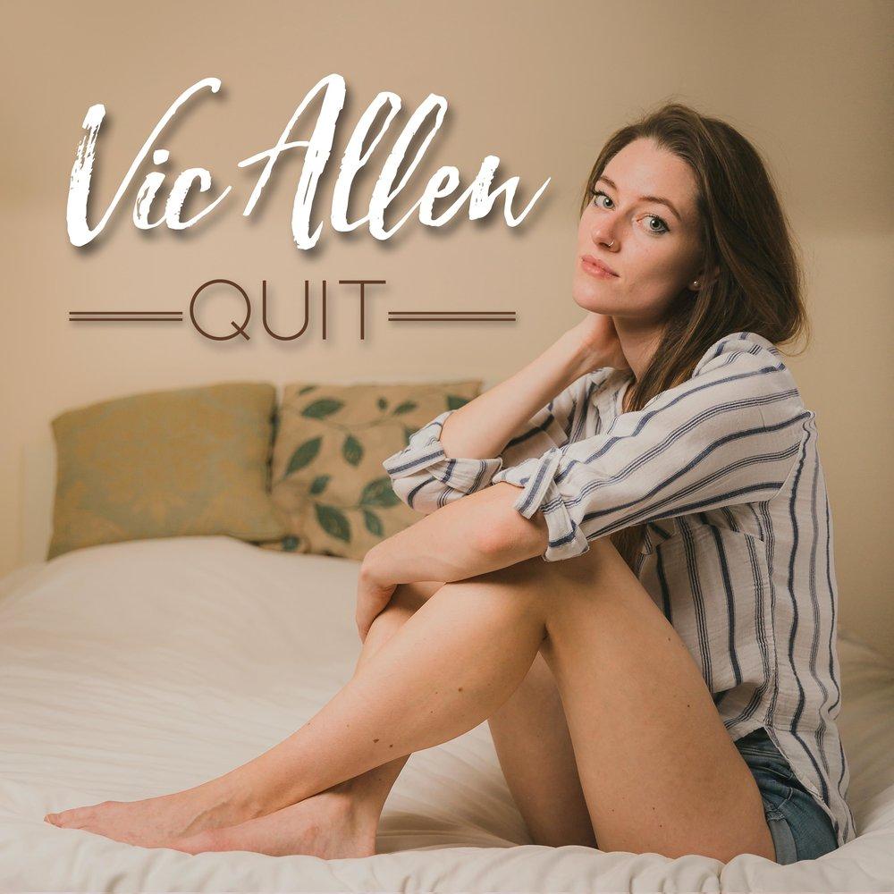 Vic-Allen-Single-Cover (1).jpg
