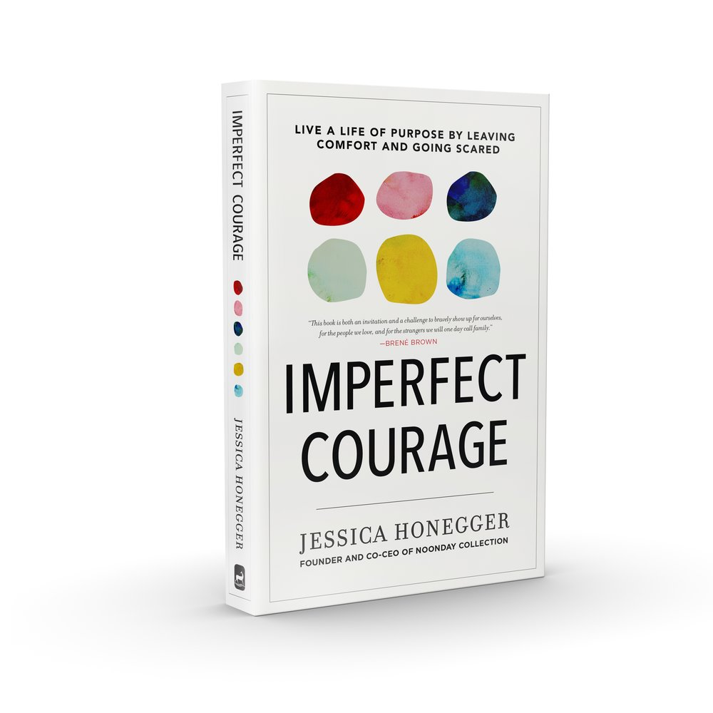 Imperfect Courage_3d copy.jpg