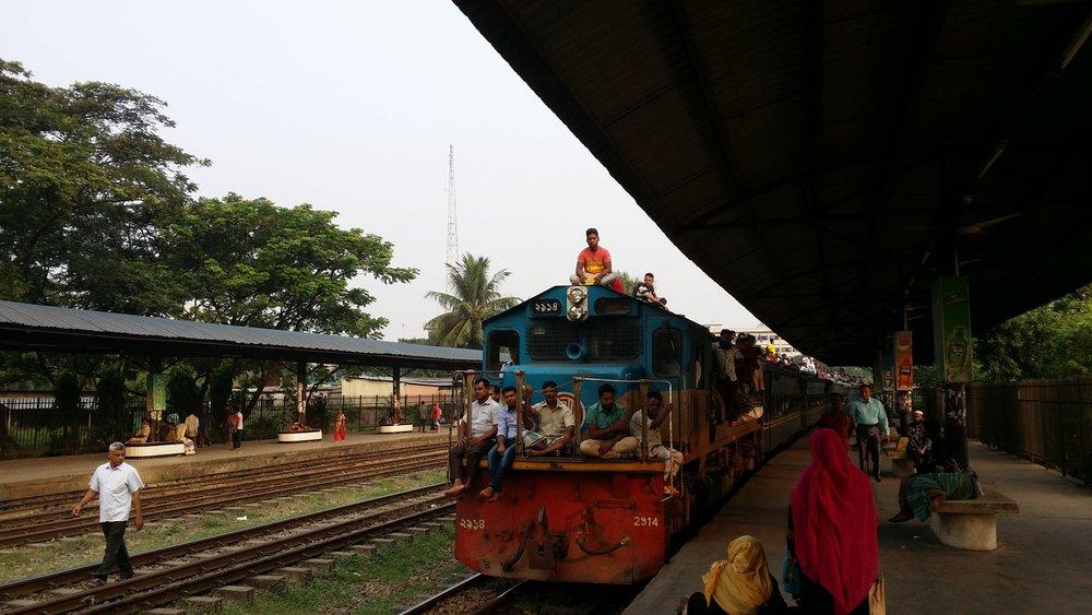 Airport Railway Station, Dhaka 6-10-18_019.jpg