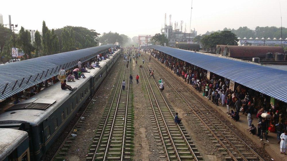 Airport Railway Station, Dhaka 6-10-18_021.jpg