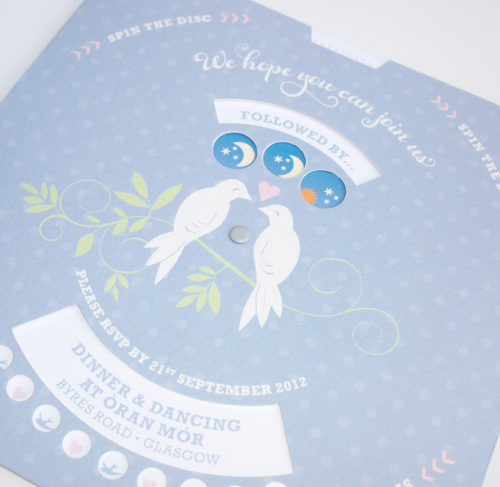 rotating invitation detail by Prettywild Design.jpg