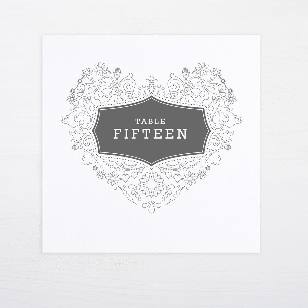 filigree-table-number.jpg