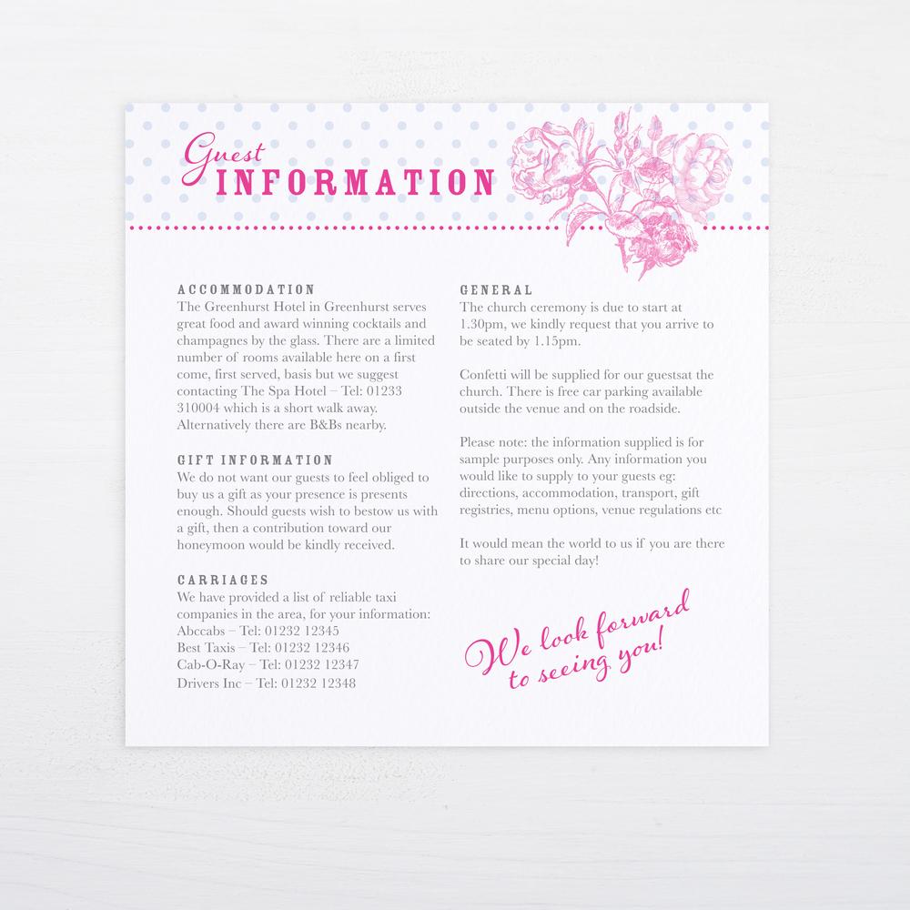 fleur-guest-info.jpg