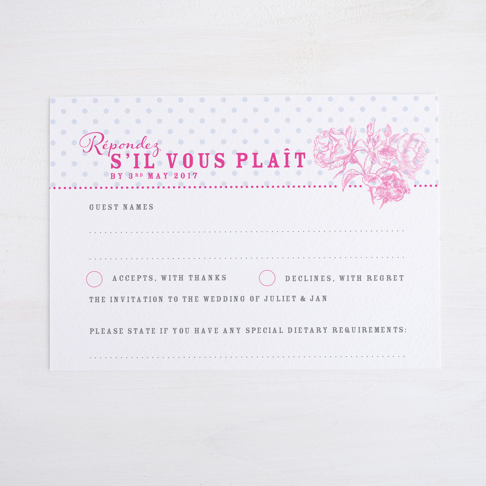 fleur-rsvp.jpg
