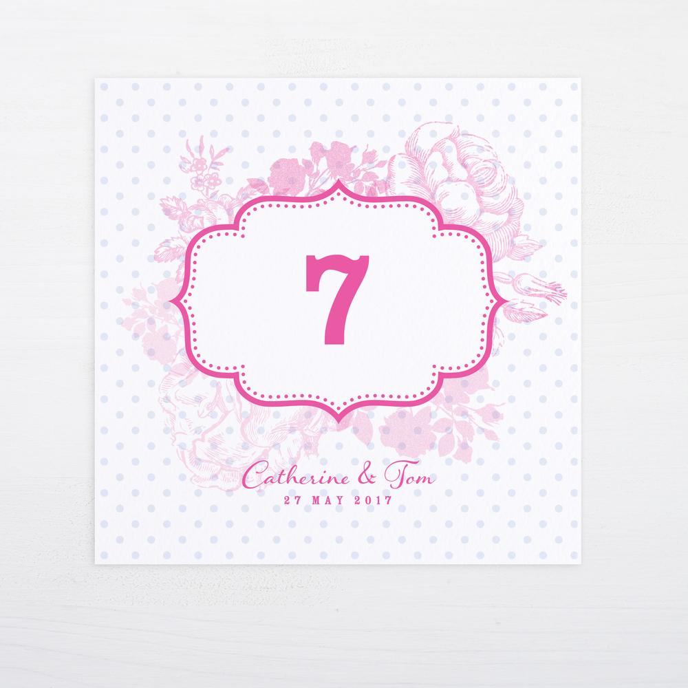 fleur-table-number.jpg